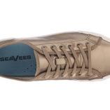 SeaVees- Monteray – Bronze Gold