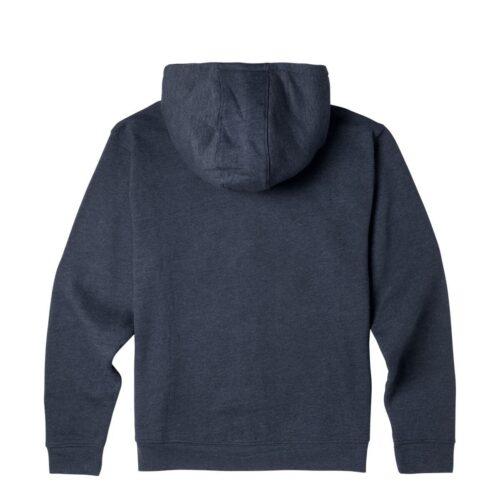 Fair Trade Certified pullover